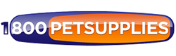 Get cash back when you shop online at 1-800-PetSupplies!