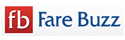 Get cash back when you shop online at Fare Buzz!