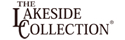 Get cash back when you shop online at Lakeside Collection!