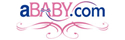 Get cash back when you shop online at aBaby!