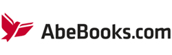 Get cash back when you shop online at Abe Books!