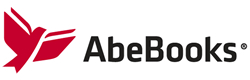 Get cash back when you shop online at AbeBooks (UK)!