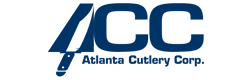 Get cash back when you shop online at Atlanta Cutlery!