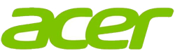 Get cash back when you shop online at Acer Online Store!