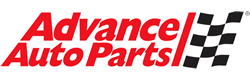 Get cash back when you shop online at Advance Auto Parts!