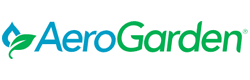 Get cash back when you shop online at AeroGrow Garden!