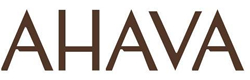 Get cash back when you shop online at AHAVA!
