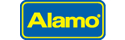 Get cash back when you shop online at Alamo!