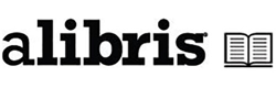 Get cash back when you shop online at Alibris!