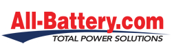 Get cash back when you shop online at All-Battery by Tenergy Power!