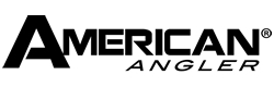 Get cash back when you shop online at American Angler USA!