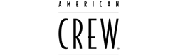 Get cash back when you shop online at American Crew!