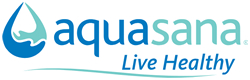 Get cash back when you shop online at Aquasana!