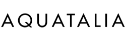 Get cash back when you shop online at Aquatalia!