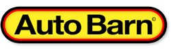 Get cash back when you shop online at Auto Barn!
