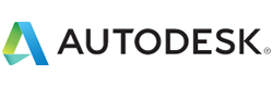 Get cash back when you shop online at Autodesk Store!