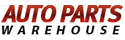Get cash back when you shop online at Auto Parts Warehouse!