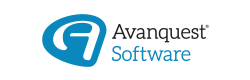 Get cash back when you shop online at Avanquest Software USA!