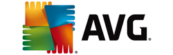 Get cash back when you shop online at AVG Technologies!
