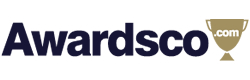 Get cash back when you shop online at Awardsco!