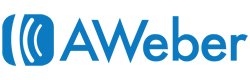 Get cash back when you shop online at AWeber!