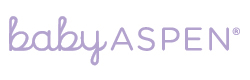 Get cash back when you shop online at Baby Aspen!