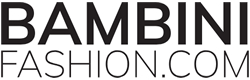 Get cash back when you shop online at Bambini Fashion!