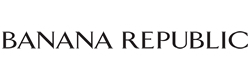 Get cash back when you shop online at Banana Republic (CA)!