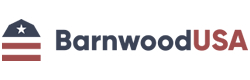 Get cash back when you shop online at Barnwood USA!