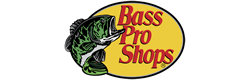 Get cash back when you shop online at Bass Pro Shops!