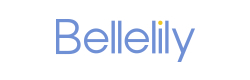 Get cash back when you shop online at Belle Lily!
