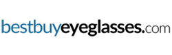 Get cash back when you shop online at BestBuyEyeGlasses!