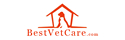 Get cash back when you shop online at Best Vet Care!