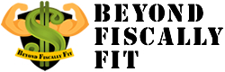 Get cash back when you shop online at Beyond Fiscally Fit!