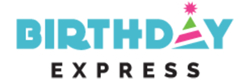 BirthdayExpress (BuySeasons)