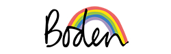 Get cash back when you shop online at Boden USA!