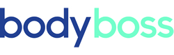 Get cash back when you shop online at Body Boss!