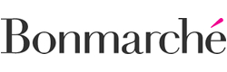 Get cash back when you shop online at Bonmarche (UK)!