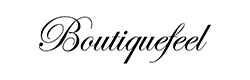 Get cash back when you shop online at BoutiqueFeel!
