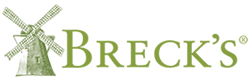 Get cash back when you shop online at Brecks!