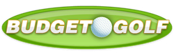 Get cash back when you shop online at Budget Golf!