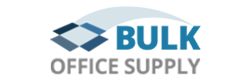 Get cash back when you shop online at Bulk Office Supply!