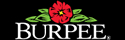 Get cash back when you shop online at Burpee Gardening!