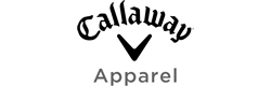 Get cash back when you shop online at Callaway Apparel!