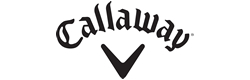 Get cash back when you shop online at Callaway Golf!