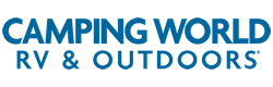 Get cash back when you shop online at Camping World!