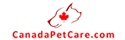 Get cash back when you shop online at Canada Pet Care!