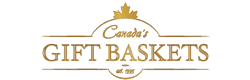 Get cash back when you shop online at Canada's GiftBaskets!