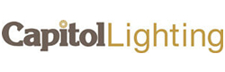Get cash back when you shop online at 1800Lighting/Capitol Lighting!