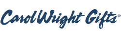 Get cash back when you shop online at Carol Wright Gifts!